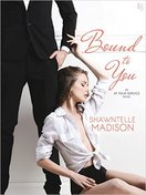bound_to_you_by_shawntelle_madison