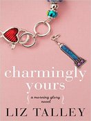 charmingly_yours_by_liz_talley