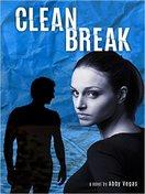 clean_break_by_abby_vegas