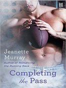 completing_the_pass_by_jeanette_murray
