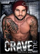 crave_me_by_m_robinson