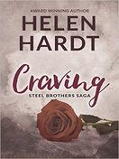 craving_by_helen_hardt