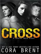 cross_by_cora_brent