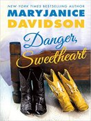 danger_sweetheart_by_mary_janice_davidson
