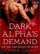 dark_alphas_demand_by_donna_grant