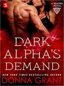 dark_alphas_demand_by_donna_grant