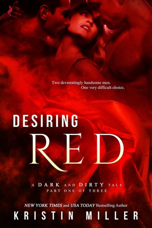 Desiring_Red-500