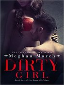 dirty_girl_by_mghan_march