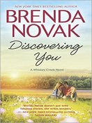 discovering_you_by_brenda_novak