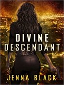 divine_descendant_by_jenna_black