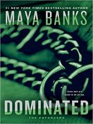 dominated_by_maya_banks