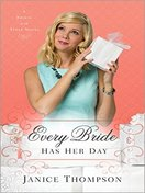 every_bride_has_her_day_by_janice_thompson