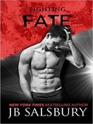 fighting_fate_by_jb_salsbury