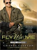 fly_with_me_by_chanel_cleeton