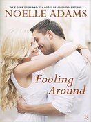 fooling_around_by_noelle_adams