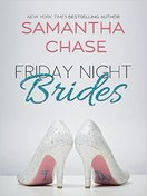 friday_night_brides_by_samantha_chase