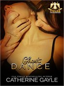 ghost_dance_by_catherine_gayle