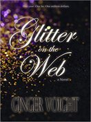 glitter_on_the_web_by_ginger_voight
