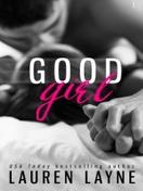 good_girl_cover