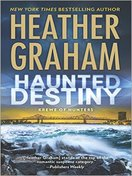 haunted_destiny_by_heather_graham