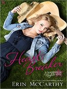 heart_breaker_by_erin_mccarthy