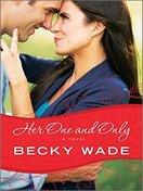her_one_and_only_by_becky_wade