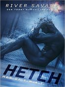 hetch_by_river_savage