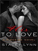 his_to_love_by_stacey_lynn