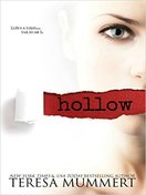 hollow_by_teresa_mummert