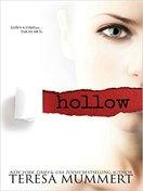 hollow_by_teresa_mummert