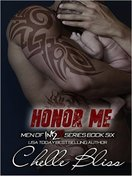 honor_me_by_chelle_bliss