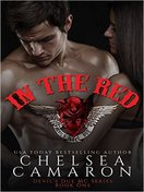 in_the_red_by_chelsea_camaron