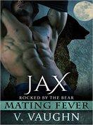 jax_mating_fever_by_v_vaughn