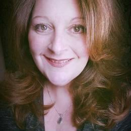 Jennifer Gracen - Courtesy of the Author