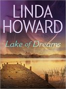 lake_of_dreams_by_linda_howard