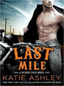 last_mile_by_katie_ashley