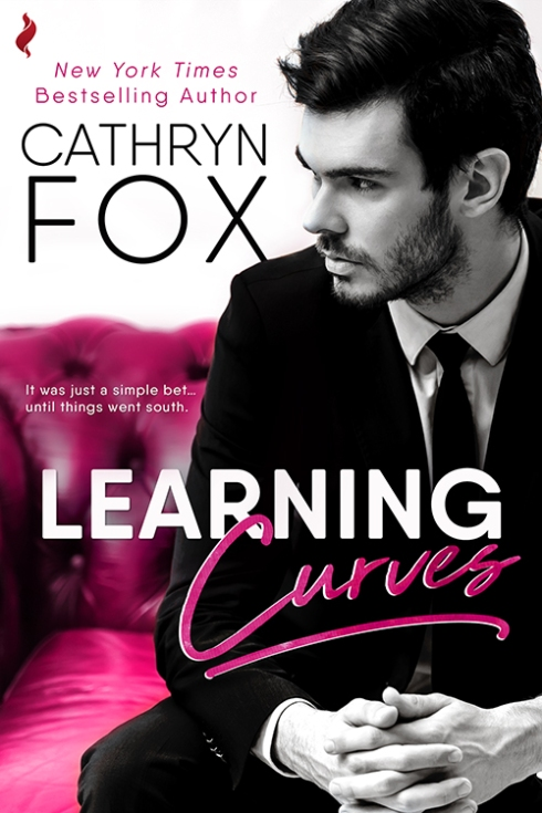LearningCurves_Final_500x750