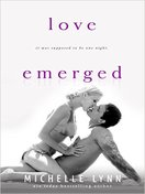 love_emerged_by_michelle_lynn