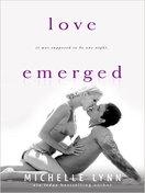 love_emerged_by_michelle_lynn