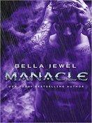 manacle_by_bella_jewel