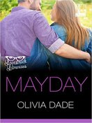 mayday_by_olivi_dade
