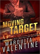 moving_target_by_marquita_valentine