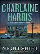 night_shift_by_charlaine_harris