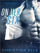 on_her_six__by_christina_elle