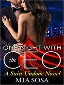 one_night_with_the_ceo_by_mia_sosa
