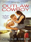 outlaw_cowboy_by_nicole_helm