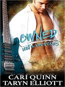 owned_by_carin_quinn_&_taryn_elliott