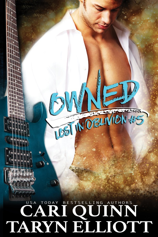 OWNED_cover