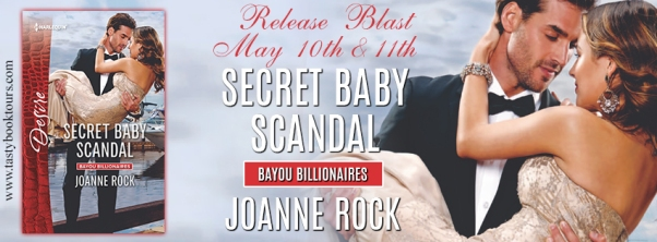 RB-SecretBabyScandal-JRock_FINAL