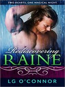 rediscovering_raine_by_lg_oconnor